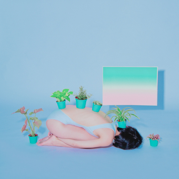 Sydney Sie | PICDIT #photo #color #design #photography #art #artist #paper