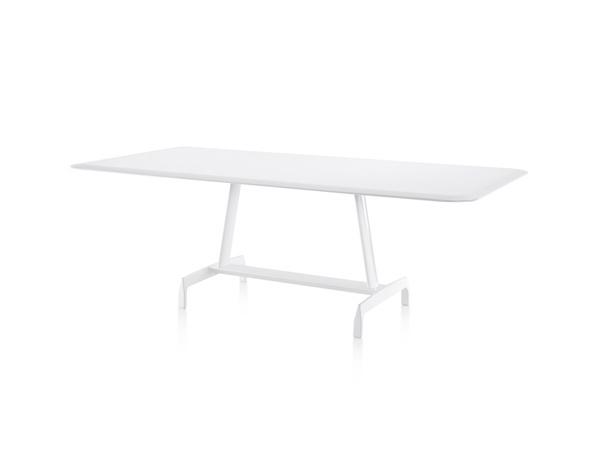 AGL Table by Ransmeier Inc. #modern #design #minimalism #minimal #leibal #minimalist