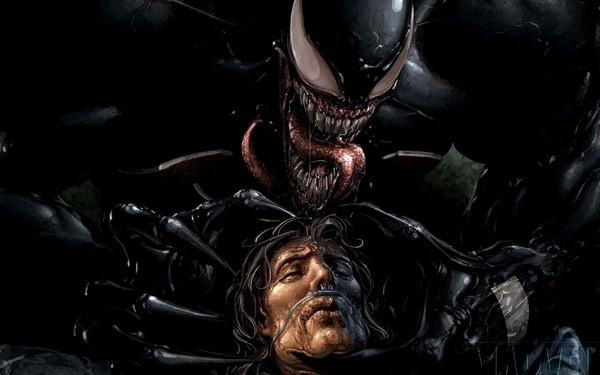 Best Spiderman Venom Hd Download Movie Images On Designspiration