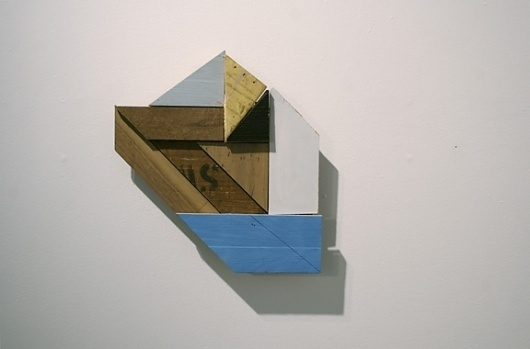 2008 : Jeff Depner #painting #sculpture #art