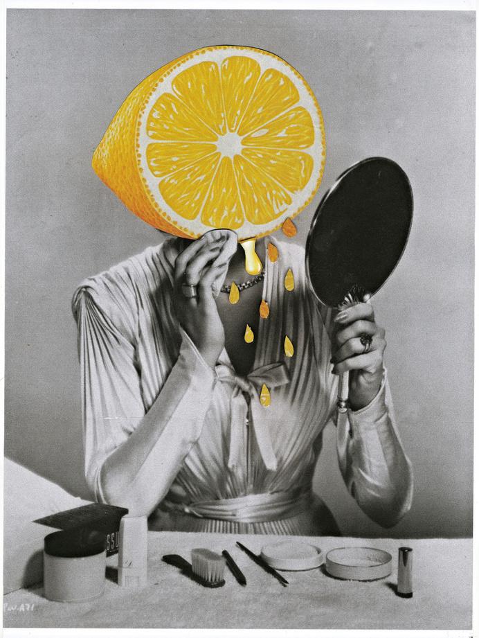 Dont be a Lemon