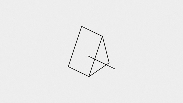 / #logotype