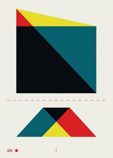MY TUM—BLR IS BET—TER THAN YOURS #shape #design #graphic #colour