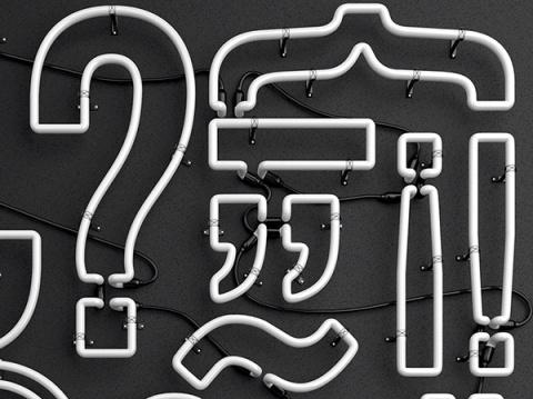 Alejandro López Becerro | PICDIT #design #graphic #art #type #typography
