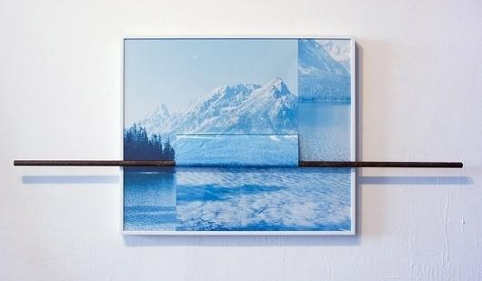 Letha Wilson - Artwork etc. #art