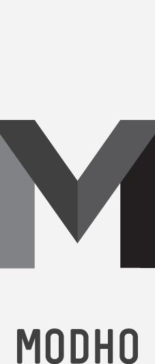 modho logo constr_1_o #logo