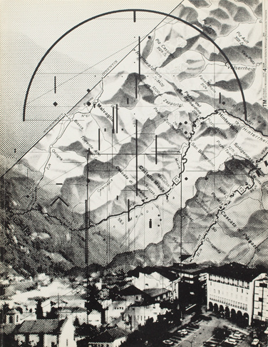 http://www.tm research archive.ch/wp content/uploads/2012/08/1978_04.jpg #mountain