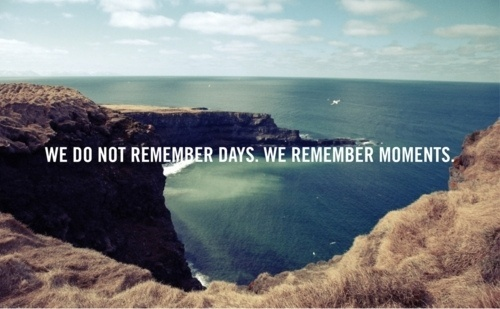 55 Inspiring Quotations That Will Change The Way You Think | inspirationfeed.com #quote #moments