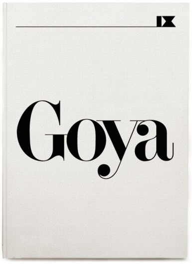 Ball Serif Type #typography