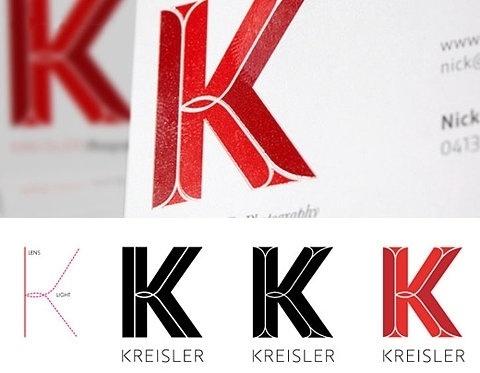 FFFFOUND! #typography #identity #logos #brand