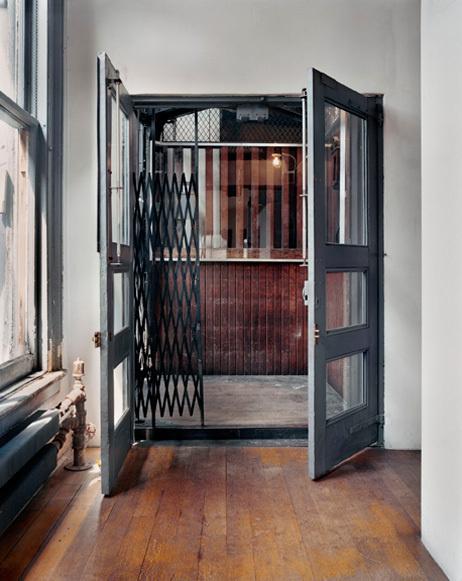 Interior Design #interior #design #architecture