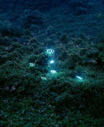 Lee Jung - BOOOOOOOM! - CREATE * INSPIRE * COMMUNITY * ART * DESIGN * MUSIC * FILM * PHOTO * PROJECTS #photography