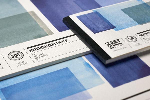 03_08_13_casswatercolour_5.jpg #packaging