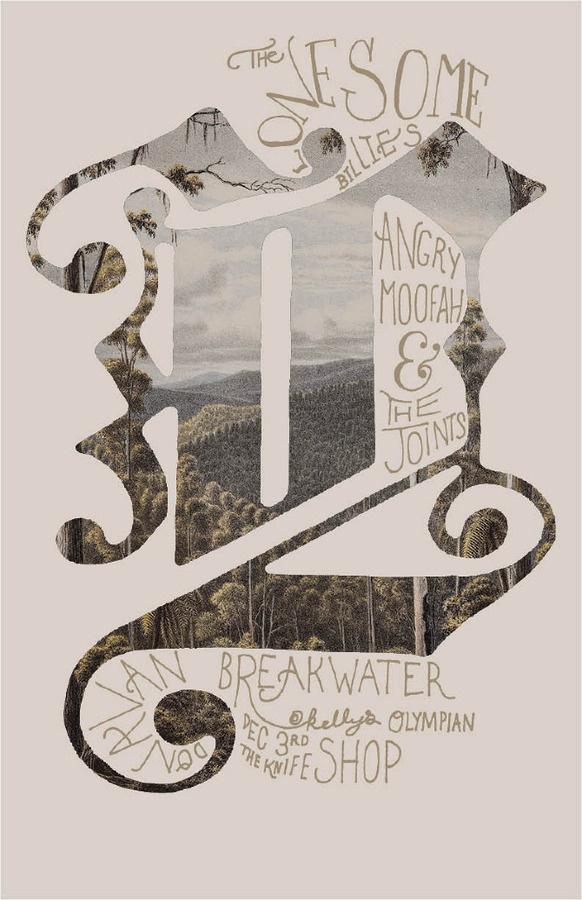 Posters Lloyd Eugene Winter IV   Design #posters