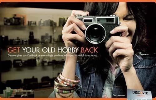 Advertising Photography by Kevin Zacher | Professional Photography Blog #inspiration #photography #advertising