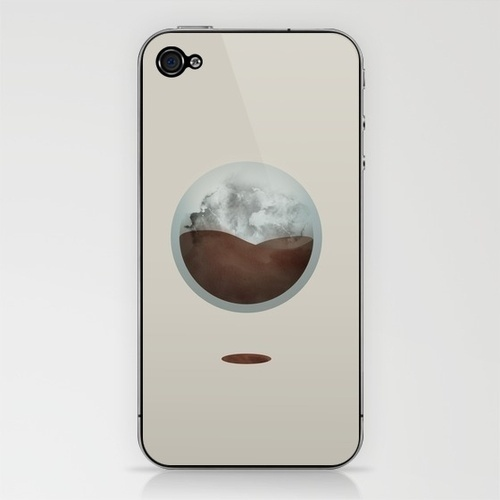 Elvis Time Phone Skin by Sergi Ferrando | Society6 #design #graphic #time #elvis