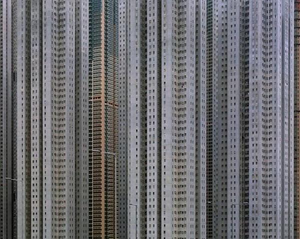 a42 #city #skyscraper #blocks