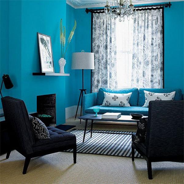 50 Living Room Paint Ideas #ideas #paint #living #room
