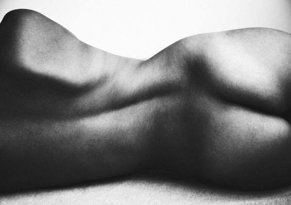 Sylve Colless | PICDIT #photo #photography