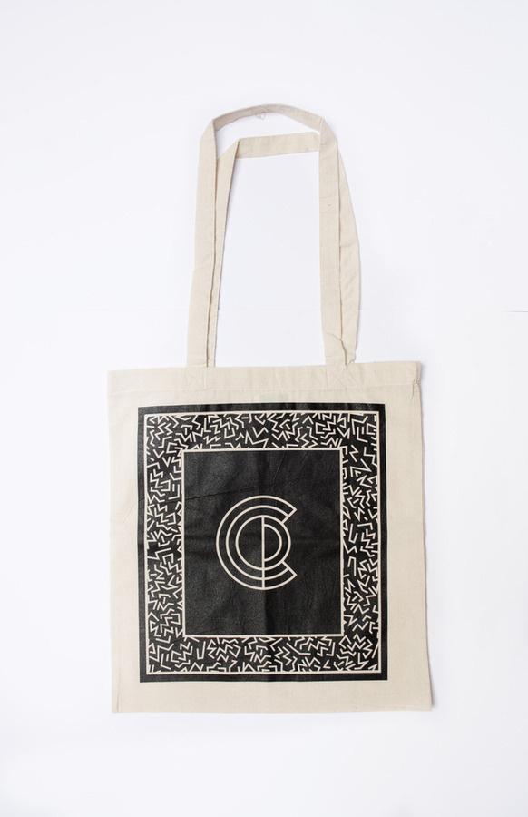 Image of Logo Shopper #propaganda #ee #color #shopper #logo