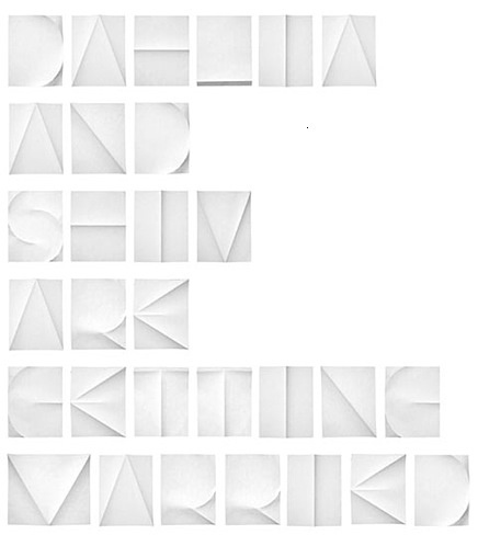 Tumblr #wedding #paper #typography