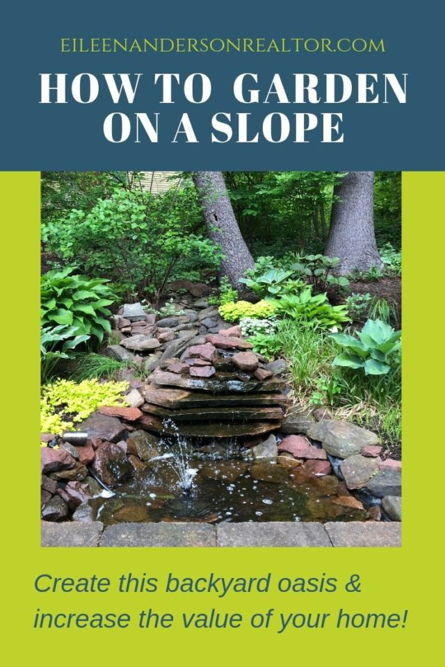 garden-slope-waterfall-home-equity