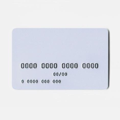 lionskeleton: 00card - JUXTAPOZ #card #credit