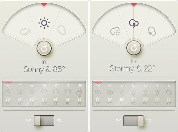 wthr-app-iphone-weather-01.jpg (645×480)