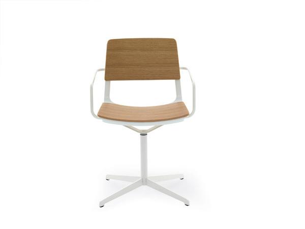 Deck by Luca Nichetto #modern #design #minimalism #minimal #leibal #minimalist