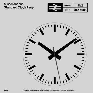 010613_rail_clock.jpg #clock