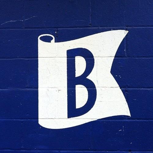 Likes | Tumblr #typography #logo #icon #mark #hand painted
