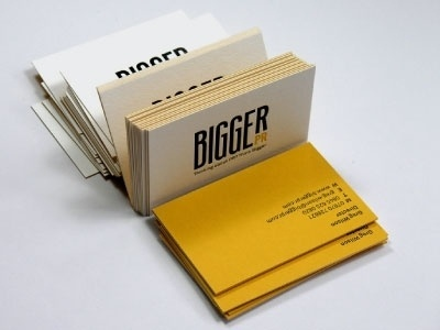 Bigger PR   Wash Design #branding #design #graphic #identity #stationery #logo
