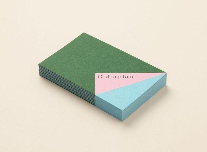 card #card
