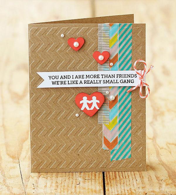 mama elephant   design blog #stamps #design #cards #elephant