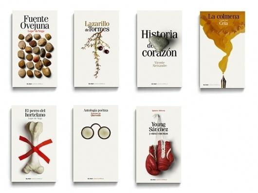 rhlt9z.jpg (JPEG Imagen, 600x450 pixels) #pas #spain #madrid #photo #collection #el #manuel #book #sleeve #estrada #typo