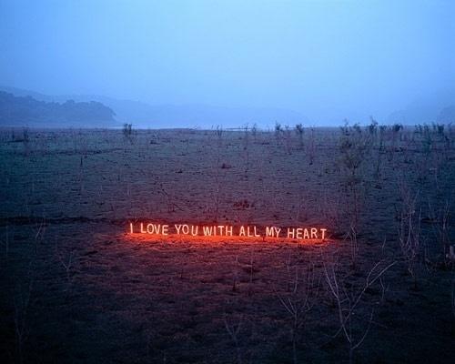 Lee Jung - BOOOOOOOM! - CREATE * INSPIRE * COMMUNITY * ART * DESIGN * MUSIC * FILM * PHOTO * PROJECTS #photography #typography