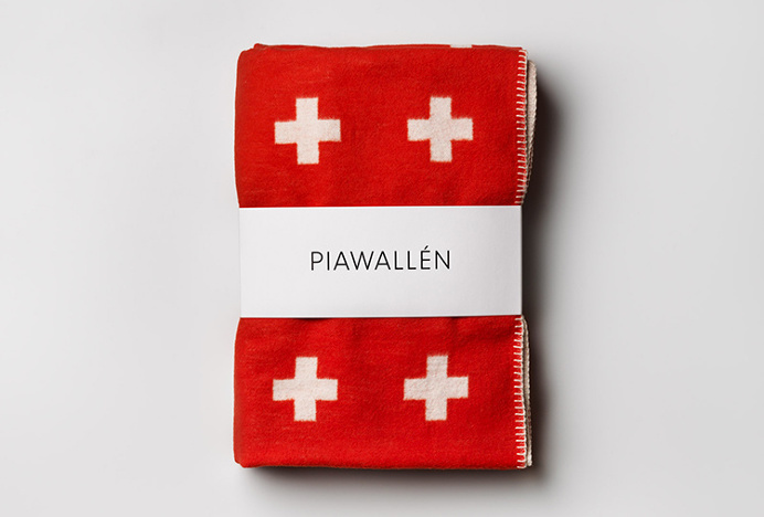 Pia Wallen Cross : Best packaging labeling pia wall studio images on designspiration