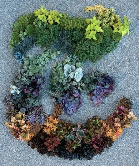 New York Times logo | Logo Design Love #logo #plants