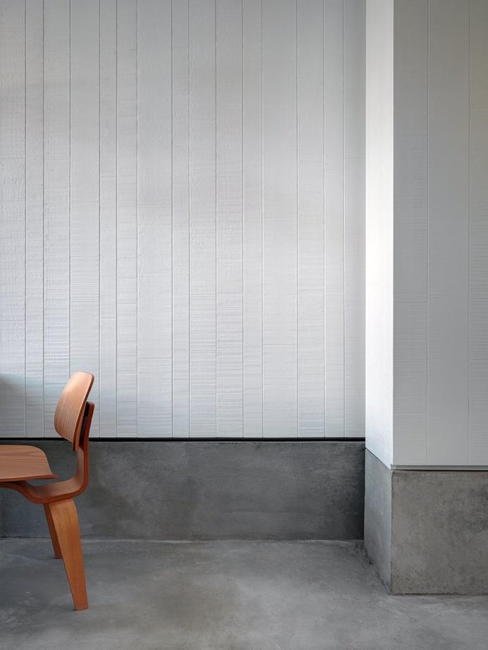 San Giobbe +160 by act_romegialli. Photo by Marcello Mariana. #sangiobbe160 #actromegialli #concrete