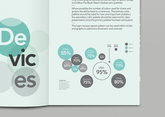 Mash Creative – Showcase | September Industry #branding #guide #guidelines #corporate #style