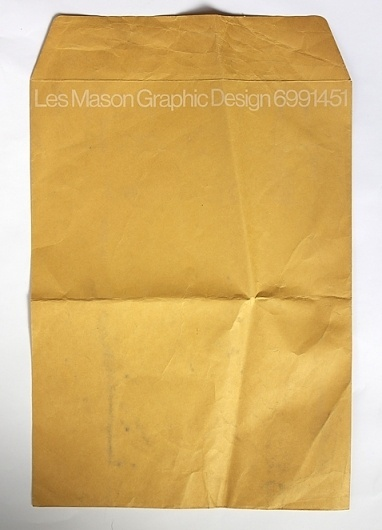 Merde! - Graphic design #design #graphic