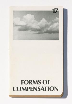 Vajza N'kuti #clouds #white #book #space #pocket