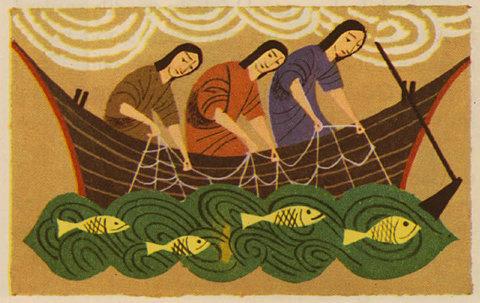 ccb 79.jpg (image) #illustration #fishing #boat