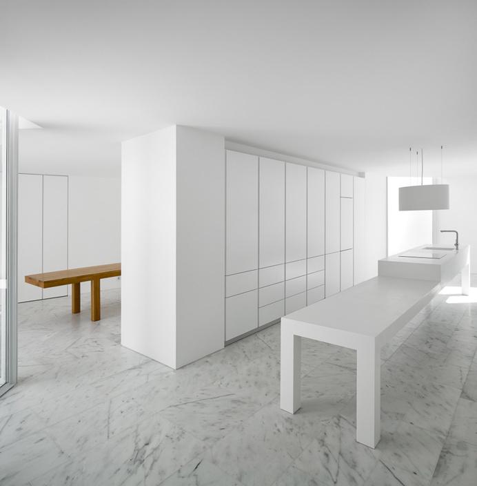 John & Douglas | Minimalist Architecture #minimal #minimalist #minimalarchitecture #architecture