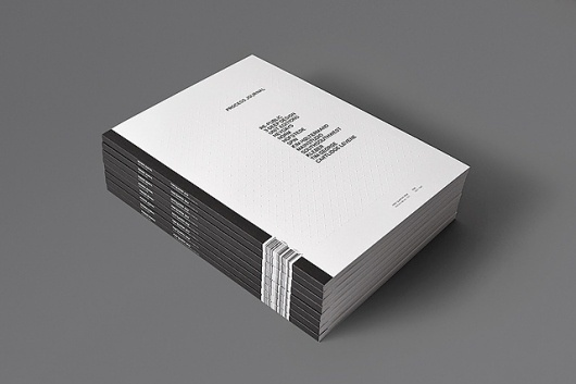 All sizes | Process Journal Edition One | Flickr - Photo Sharing!