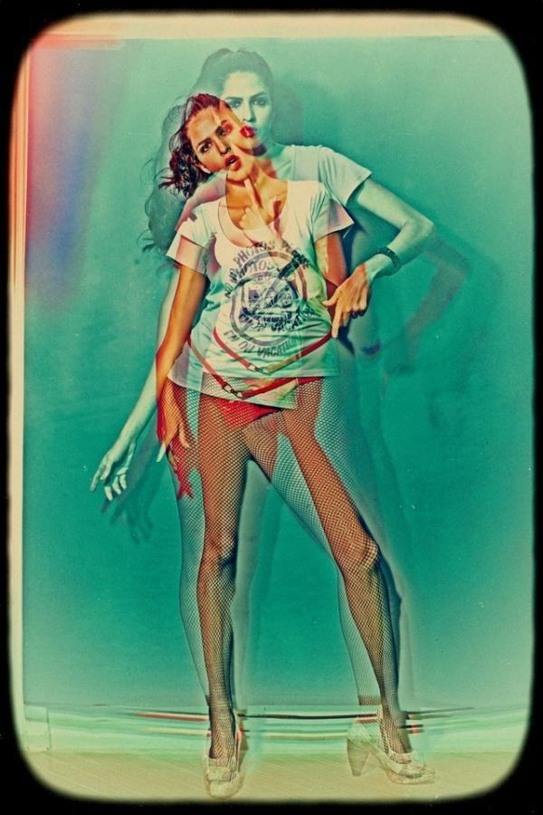 Brian Haider #fashion #photography #inspiration