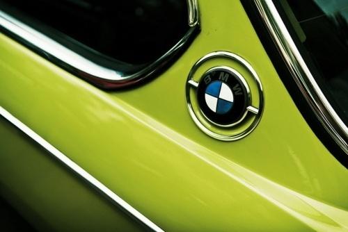 Merde! #cars #industrial #design