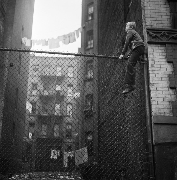 Stanley Kubrick #inspiration #white #black #photography #and