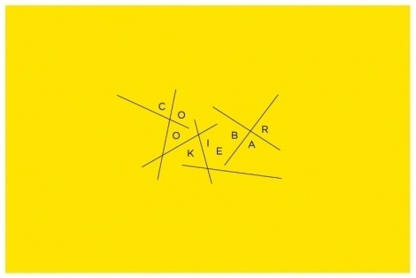 Design by Kyle Poff - Creative Journal #kyle #poff #design #graphic