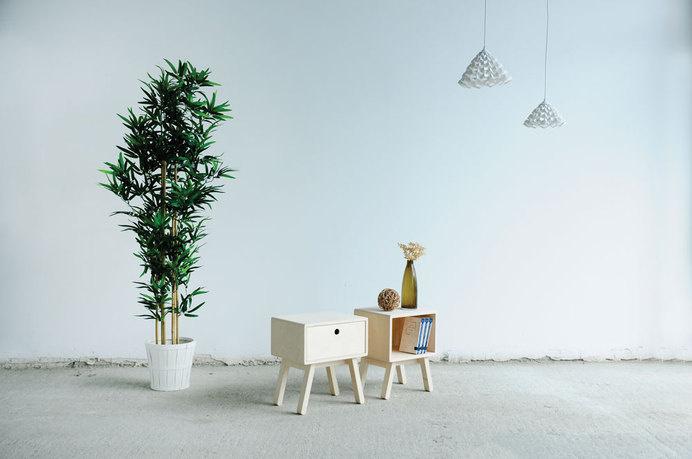Furniture collection by Rianne Koens - www.homeworlddesign. com (1) #furniture #design